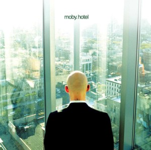 "Moby ""Hotel"""