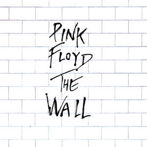 "Pink Floyd ""The Wall"""